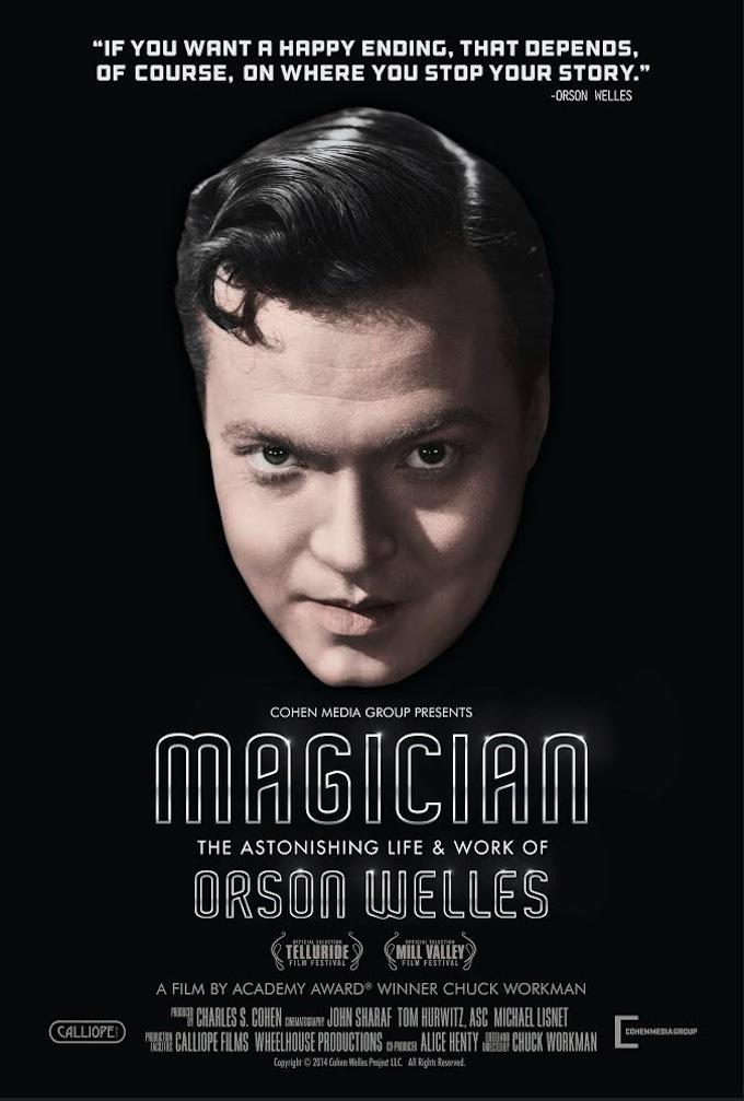 orson-welles-magician