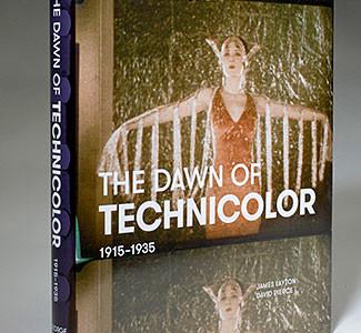 technicolor_book2_325x428