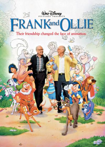 frank&ollie